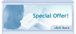 Discount Web Hosting Specials